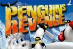 Juego flash gratis: Yeti Penguins Revenge