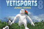 Yeti Games: juego en línea Yeti 8